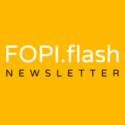 FOPIflash-logo