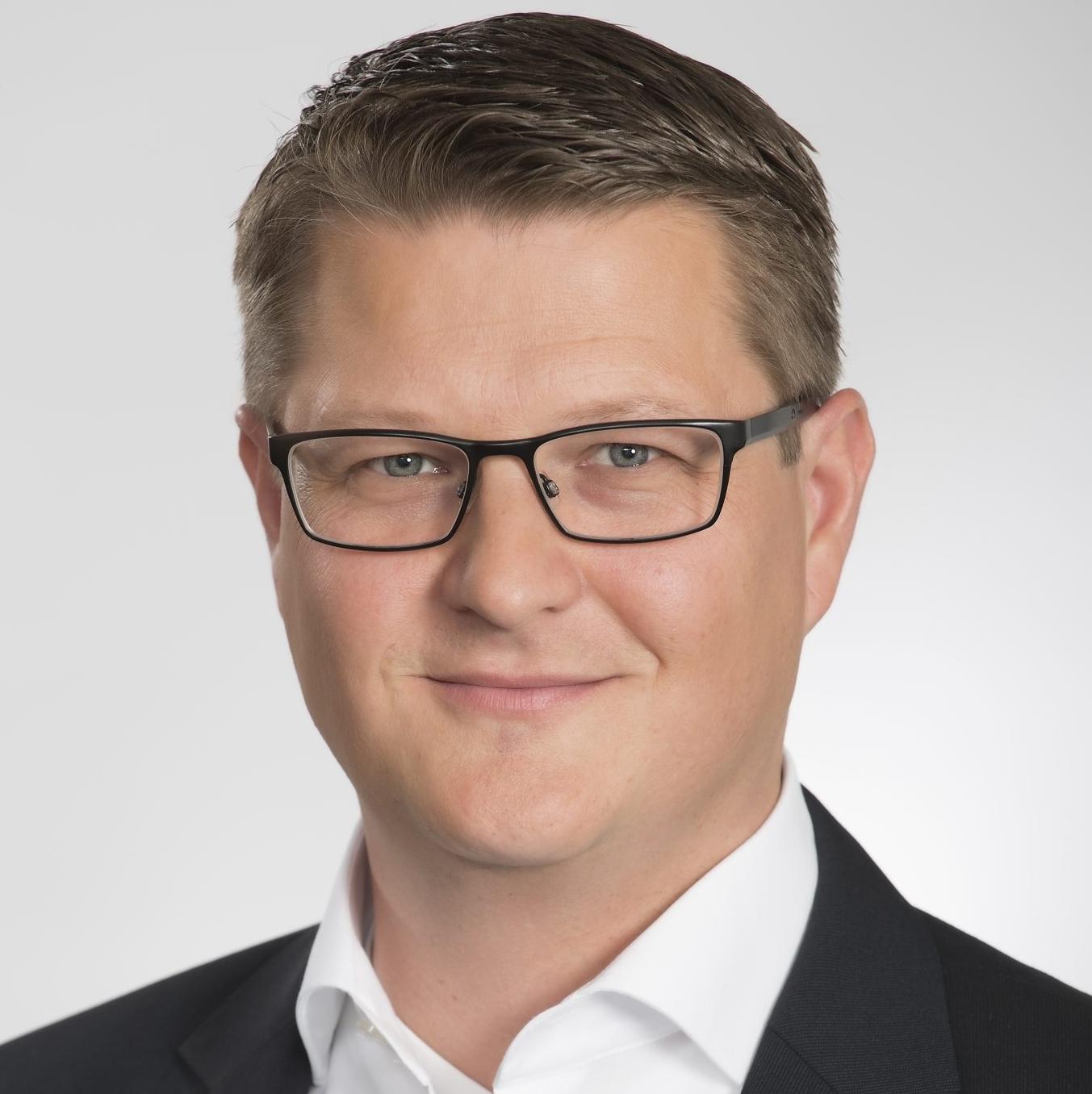 Mag. Thomas Haslinger