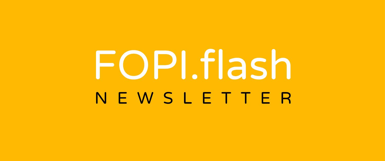 FOPIflash-logo630