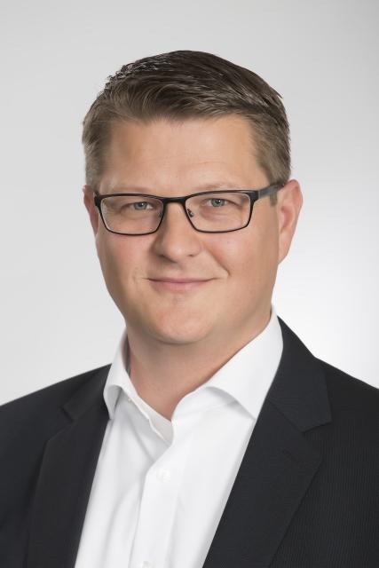 Thomas Haslinger