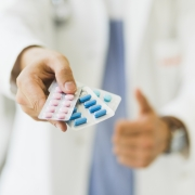 Arzneimittelengpässe