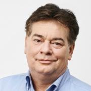 Werner Kogler © Die Grünen