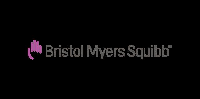 Bristol-Myers Squibb GesmbH