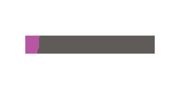 BMS-Partner