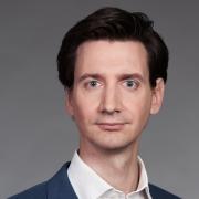 Florian Frauscher_(c) Martina Siebenhandl