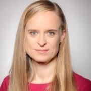 Ulrike Famira-Mühlberger