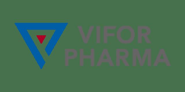 Vifor Pharma Österreich GmbH