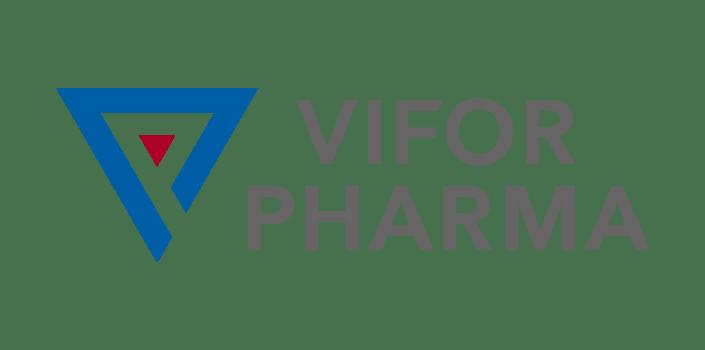 vifor-pharma-logo-vector