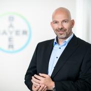 Lieven Hentschel_(c)_Bayer_APA Fotoservice_Hörmandinger_900.jpg