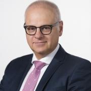 Bernhard Ecker_(c) NovoNordisk