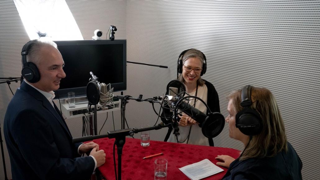 FOPI Podcast_210720_1k
